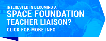 Interested in Becoming a Teacher Liaison?